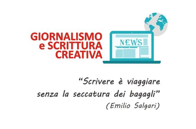 giornalismo-e-scritt-creativa-con-frase