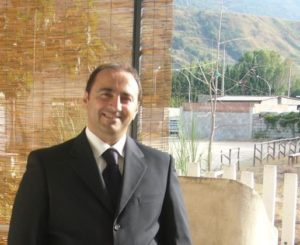 fabio-belvedere
