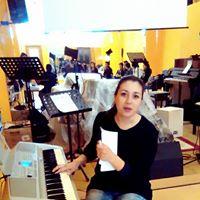 Musica e Canto